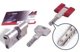 Cilindro-europeo-da-utilizzare-per-la-trasformazione-di-serrature-2